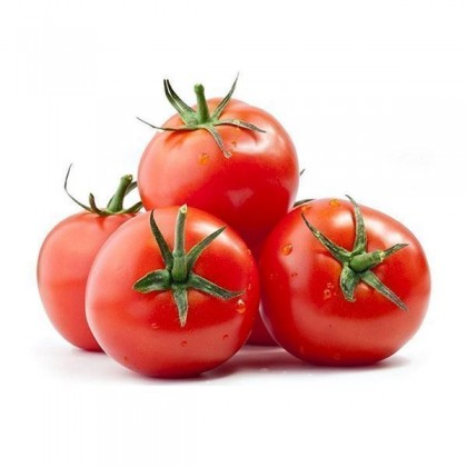Tomato 500gm Pack