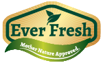 EVERFRESH AGRICULTURE (M) SDN BHD